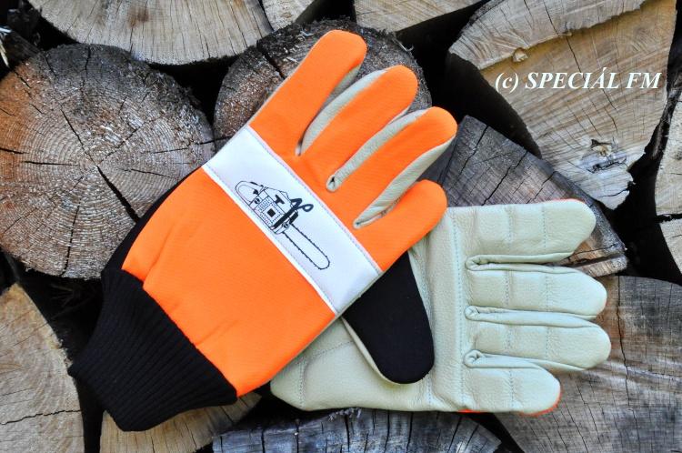 Antivibrační rukavice kombinované s úpletem 448e12e10a