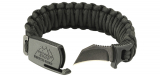 Outdoor Edge Para-Claw L