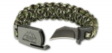 Outdoor Edge Para-Claw Camo L