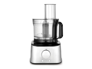 KENWOOD FDM 301 SS food processor