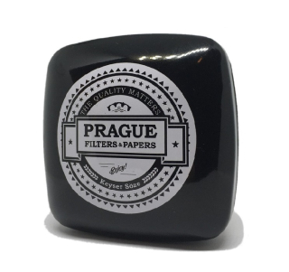 Prague Filters & Papers Magic box - Harlequin 1g