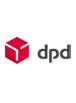 Logo - DPD