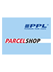 Logo - PPL