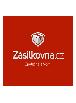 Logo - Zásilkovna.cz