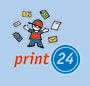 Tiskárna Print 24