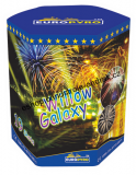 Willows galaxy