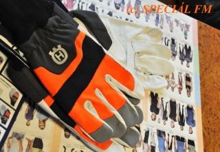 e6702188ffa Protipořezové rukavice Technical
