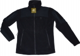 Bunda TT NEVADA Jacket Black