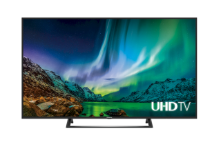 HISENSE H50B7500 SMART Ultra HD LED televizor