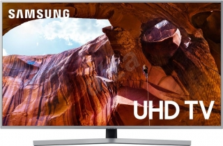 SAMSUNG UE43RU7452 SMART Ultra HD LED televizor