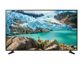 SAMSUNG UE55RU7092 SMART Ultra HD LED televizor