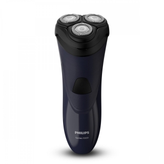 PHILIPS S1100/04 Series 1000