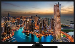 HITACHI 32HE4100 SMART Full HD LED televizor