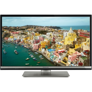 PANASONIC TX-24GS350E LED televizor