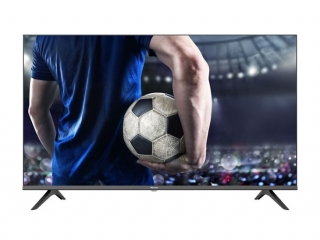 HISENSE H40A5600F SMART HD LED televizor
